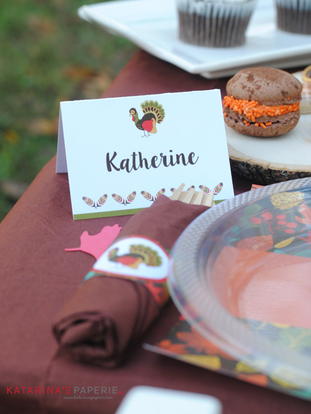 Thanksgivingplacecard1