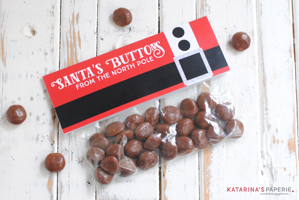 santa-buttons-christmas-treat-bags