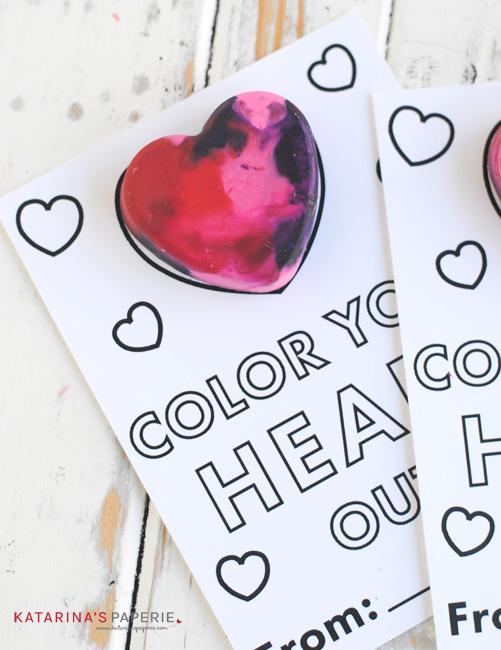 heart-crayon-valentine
