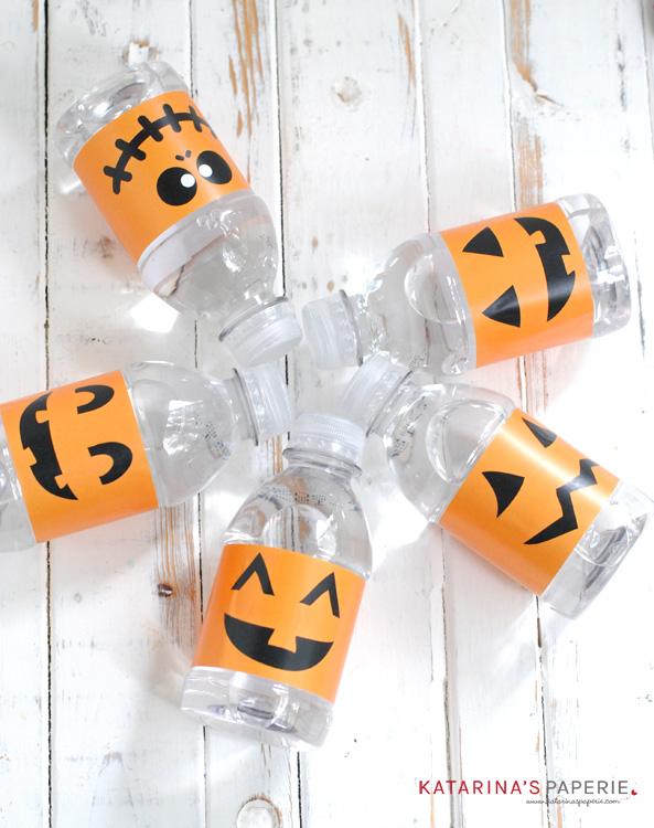 pumpkin-water-bottle-labels