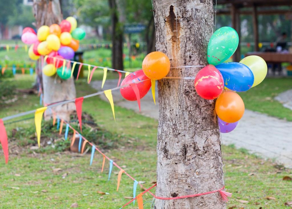 birthday-parade