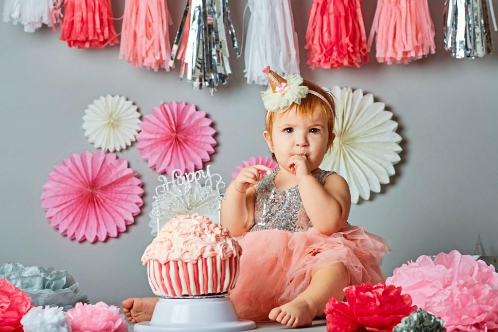 diy-cake-smash-photoshoot