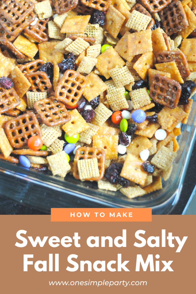 sweet-and-salty-fall-snack-mix