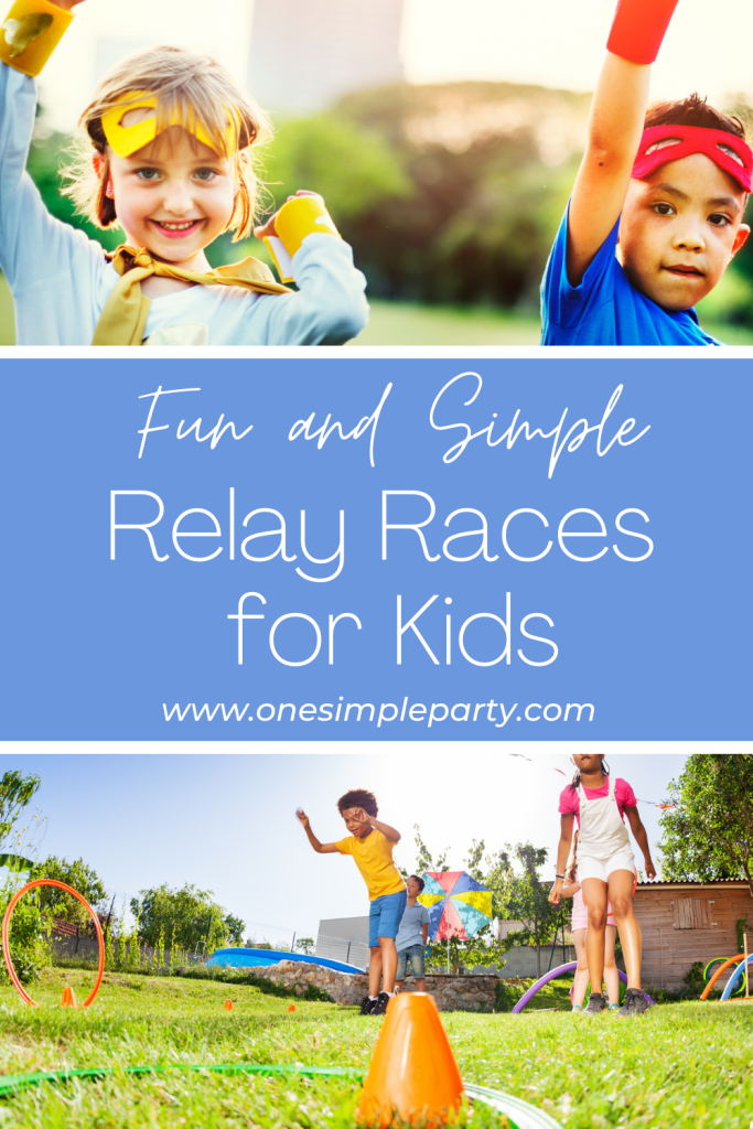 relay-races-for-kids