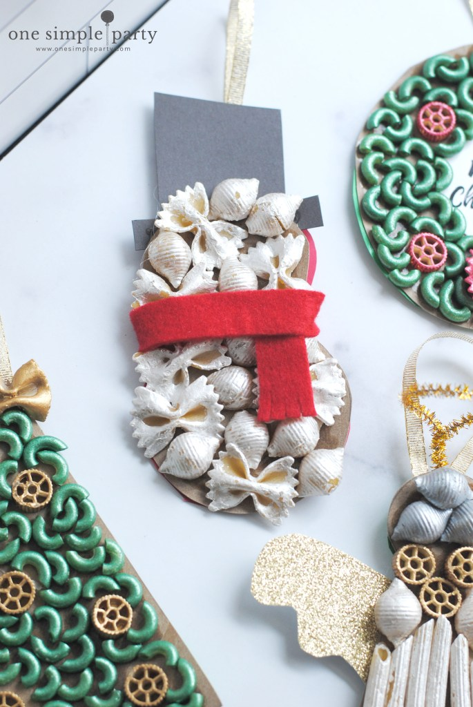 Christmas-pasta-ornaments