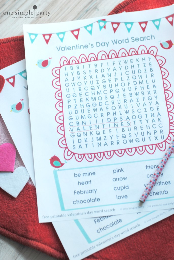valentine's-day-word-search