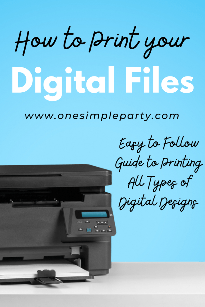 how-to-print-digital-files