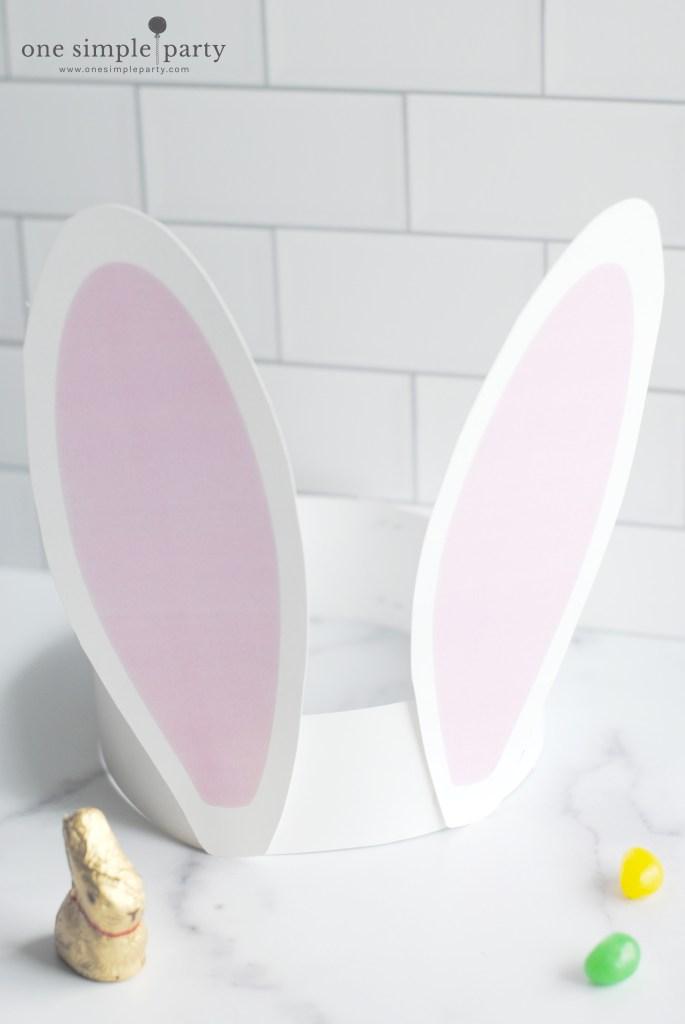 printable-bunny-ears