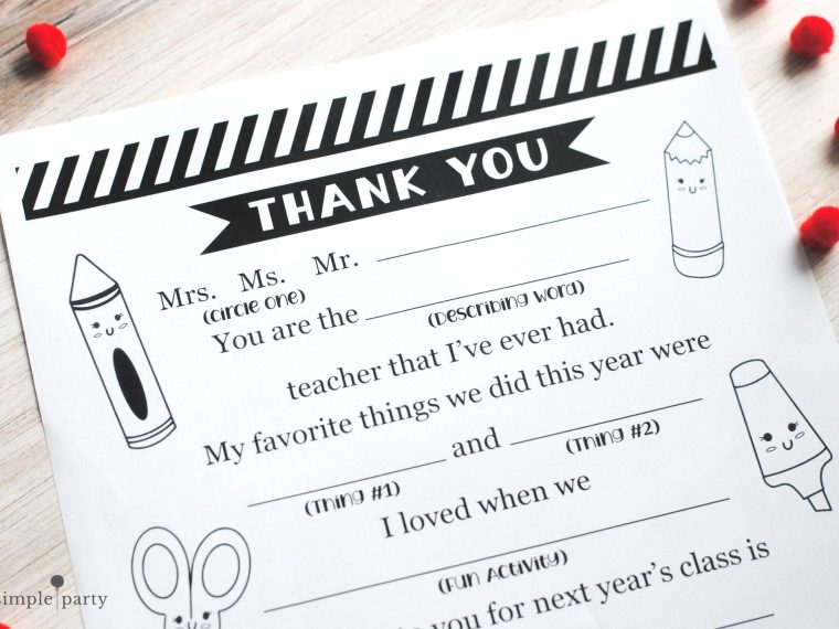 teacher-appreciation-fill-in-the-blank
