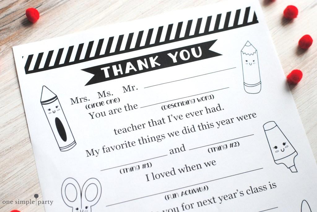 teacher-appreciation-fill-in-the-blank