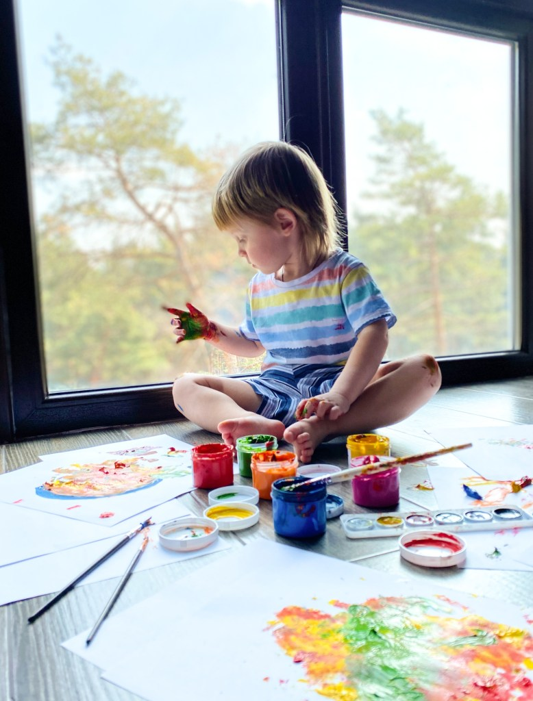 art-gifts-for-kids