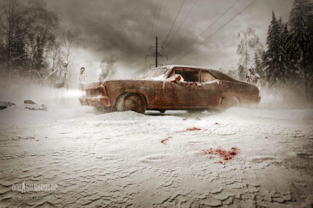 Car-with-felix-hernandez-1800