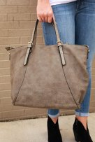 1607072428000-2016071216591700-36a57600world-tour-tote-in-taupe_1024x1024