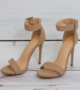 Time-to-Party-Heel1