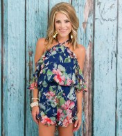 Tropical-Dreams-Romper