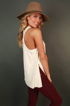 1608083560000-2016081111051600-92e49eb4keeping-it-gorgeous-tank-in-ivory_1024x1024