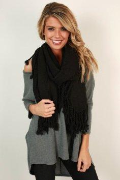 1609162956000-2016092609524600-c3d951c8pumpkin-spice-tasseled-knit-scarf-in-black_1024x1024