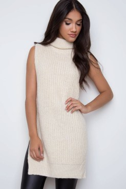 arlene-knit-top-ivory-optimized-1