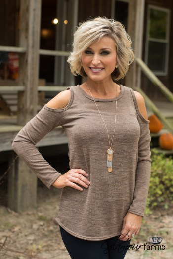emma-open-shoulder-sweater_mocha_missy_2_of_4