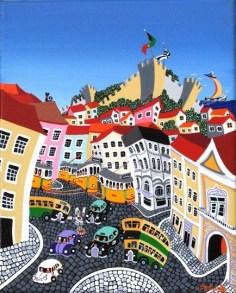 medium_medium_Lisboa_Rua_da_Betesga_24x30_AST_2010_1_