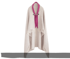gola-pure-white-background