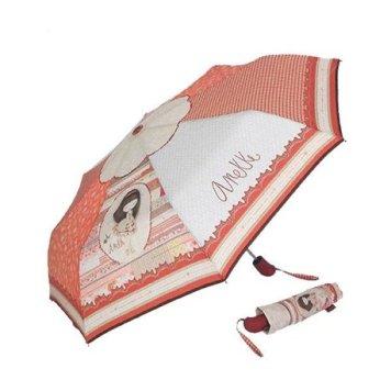 paraguas-anekke-manual-patch