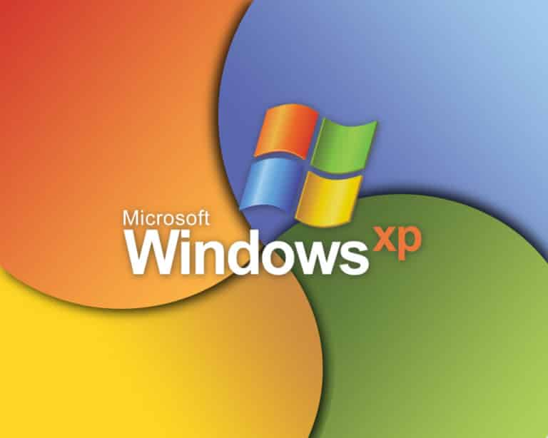 download windows 7 32 bit iso gratis google drive