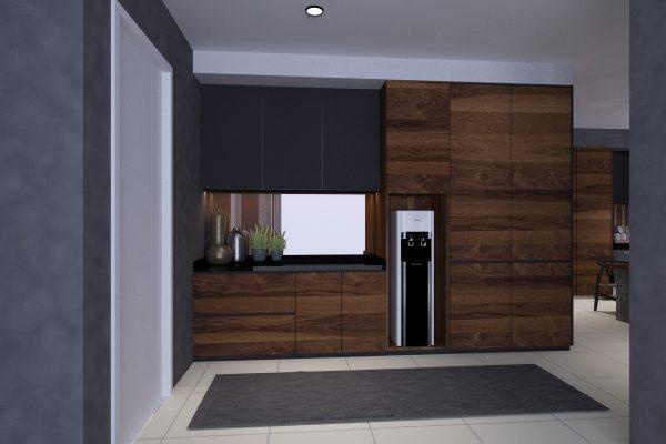 06 dry kitchen