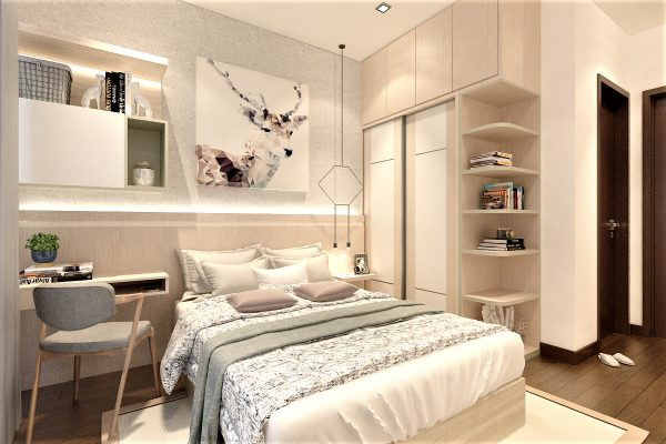 09 Bedroom 2 Rev3