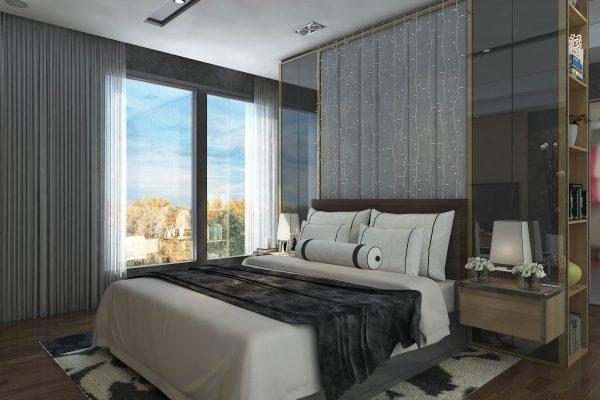 Second Floor_MasterBedroom View.RGB_color copy