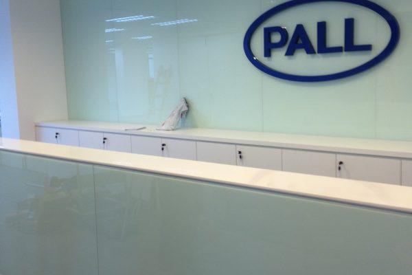 Pall Malaysia