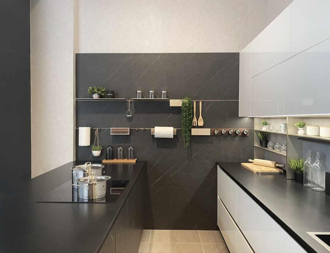 Signature Kitchen Showroom