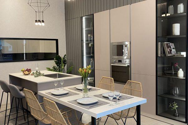Kitchen Set 02-1