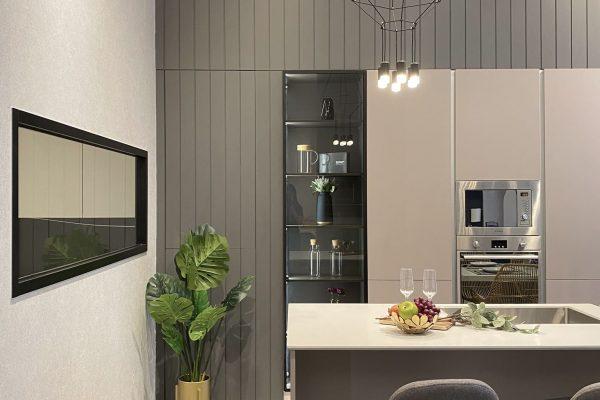 Kitchen Set 02-4