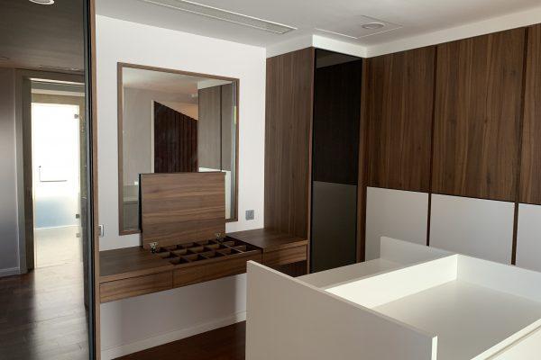 Masterbedroom (11)