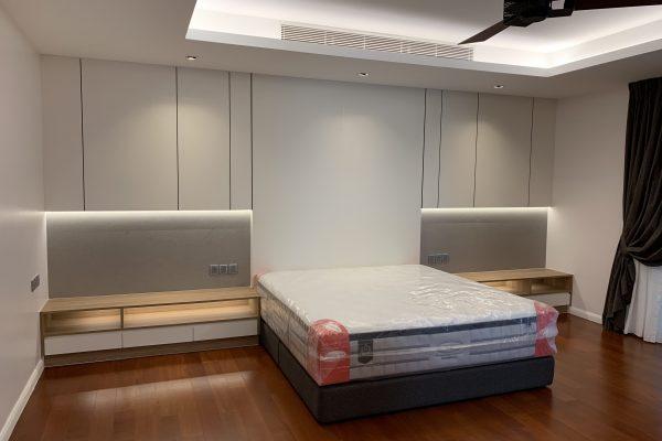 Masterbedroom (1a)