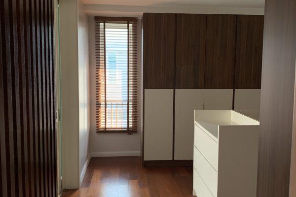 Masterbedroom (5)