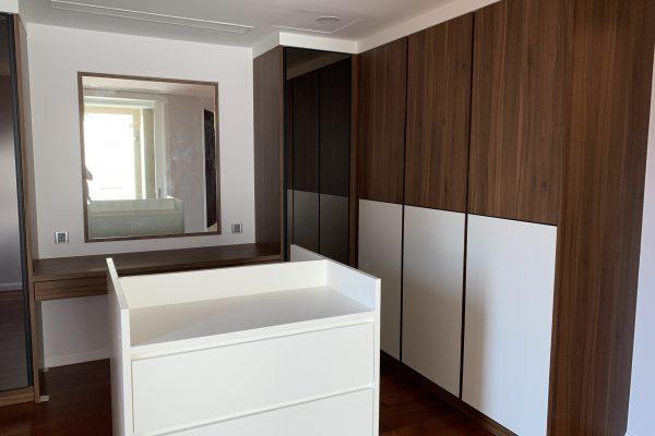 Masterbedroom (9)