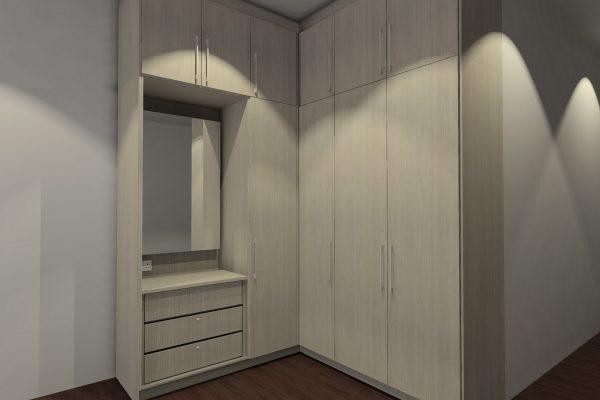 Mrs Gooi First Floor Bedroom1
