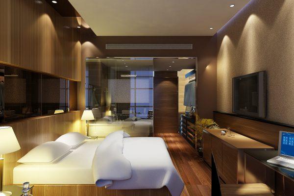 OS14-182-Master Bedroom-R1