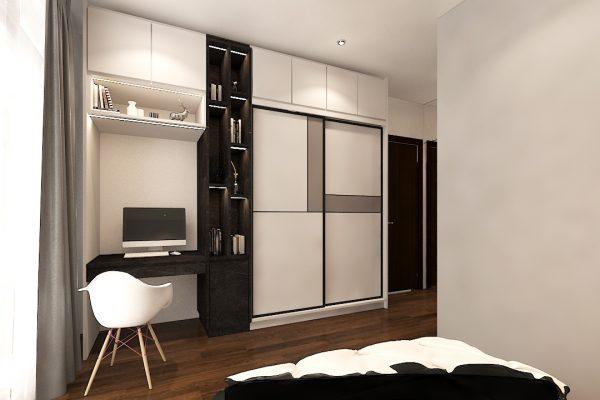 View 15.12 bedroom1