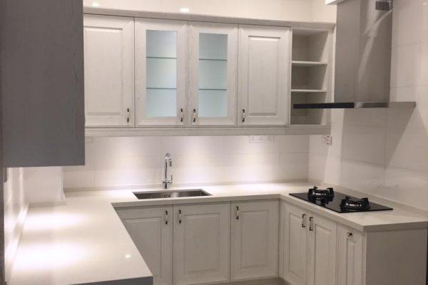 Liew-SIgnature Kitchen