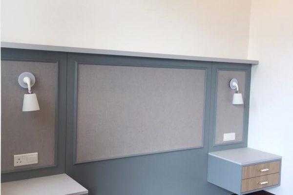 Liew-Bedroom