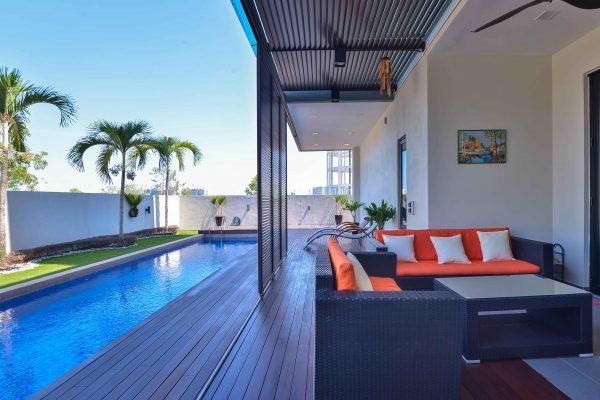 #1 Top Interior Design and Build company