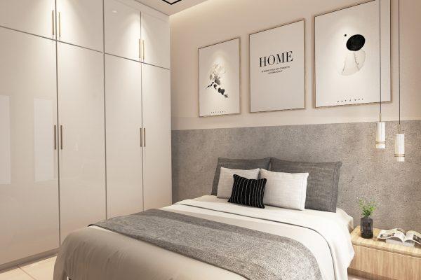 guest room V2 line