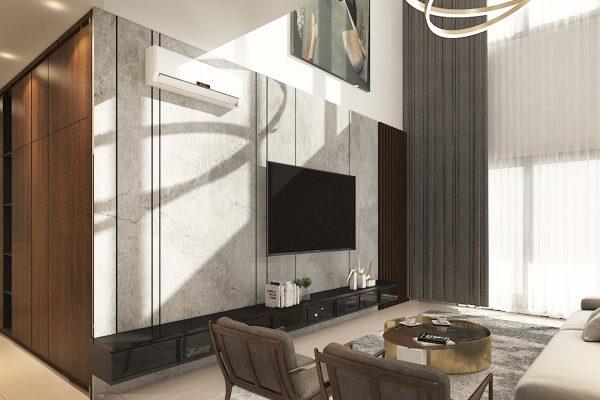 living room R16a