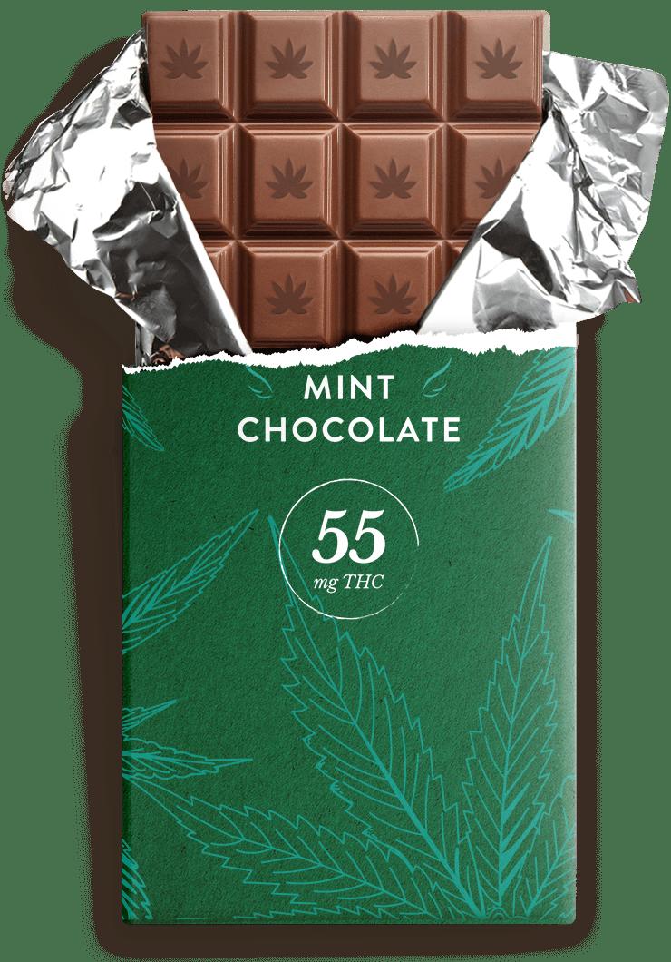 https://i2.wp.com/onespliffnation.com/wp-content/uploads/2019/01/chocolate_bar_03_home_04.png?fit=740%2C1060