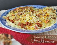 BACONCHEESYHASHBROWNS