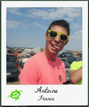 onestepadventures_cont_antoine