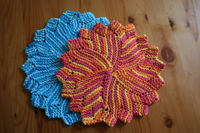 Dishcloths_002